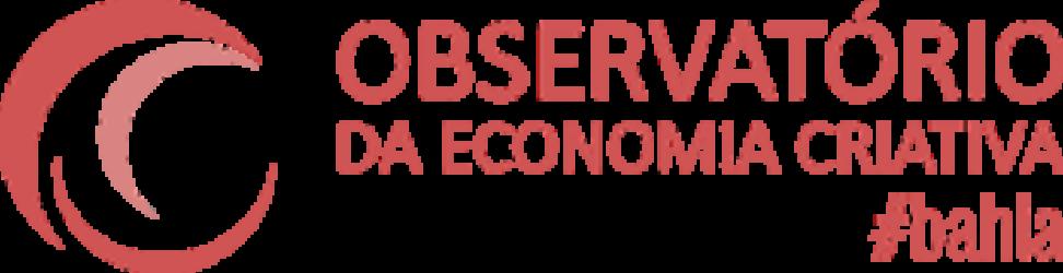 Observatório da Economia Criativa da Bahia